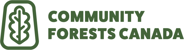 Community Forests Canada